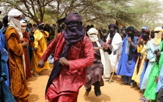 Смертельная болезнь из Африки попала в Европу