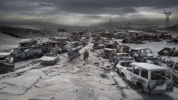 Смертоносний астероїд, епідемії та релігійні війни: Нострадамус показав життя в 2019 році