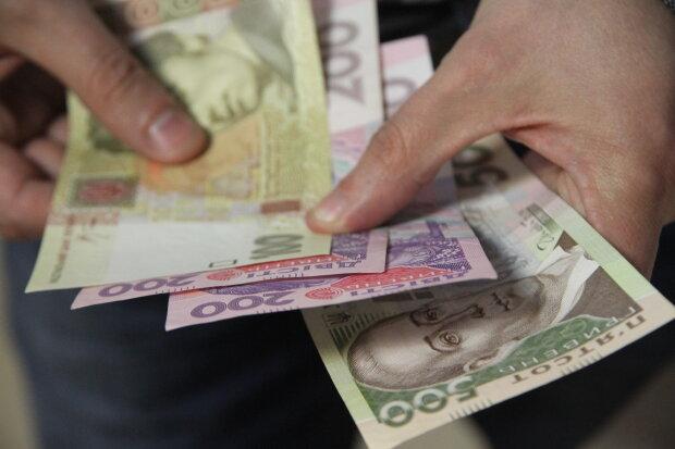 Багатії носять каски: найбільш високооплачувані професії в Україні, про які ви навіть не здогадувалися