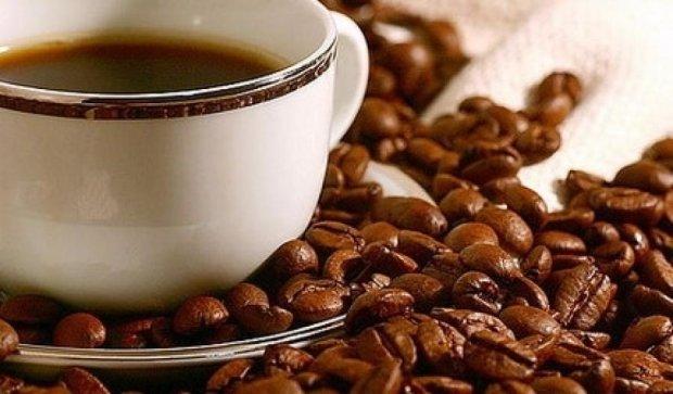 Кофеїнові напої підвищують ризик викидня - вчені