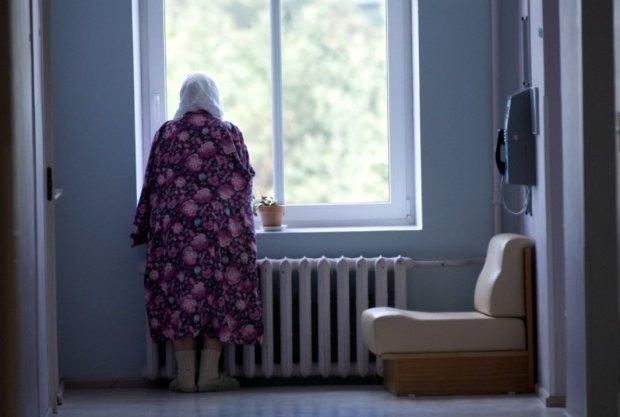 Повышение пенсий: сколько начнут получать украинцы уже с 1 июля