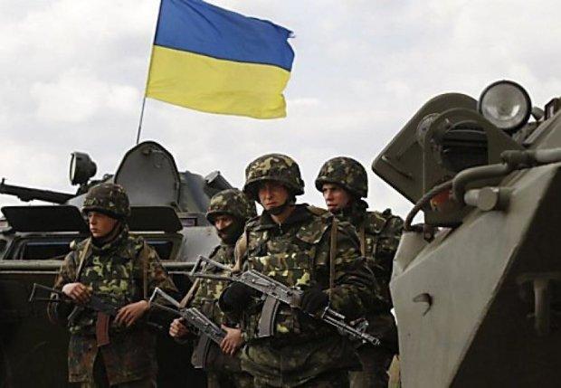 Боевики сосредотачивают силы на Донеччине, но все больше страдают от партизан