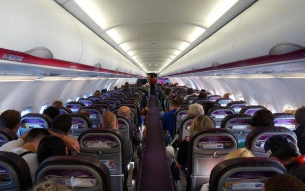 Сезон лоукостов: европейский авиагигант зайдет в Украину