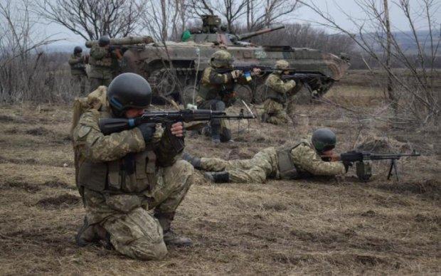 Елітна важка техніка ЗСУ перевершила всі сподівання військових: відео