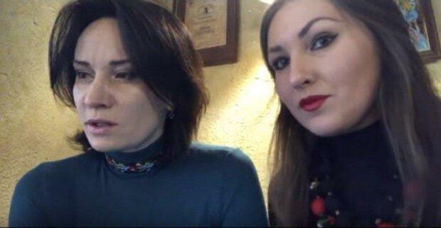 Підозрювані у вбивстві Шеремета вибрали жертвою Марусю Звіробій: ″Нам потрібна Жанна Д'Арк, яку рятуватиме вся Україна″
