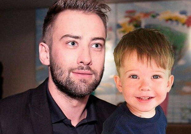 Супруг Фриске Шепелев пожертвовал сыном ради новой любви: отдал ребенка...