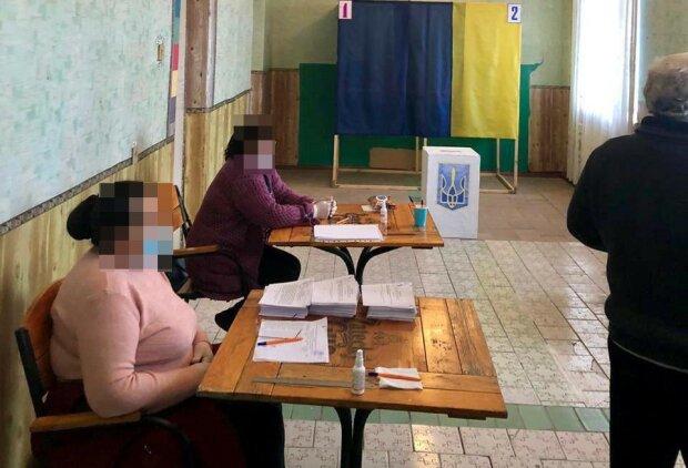 Харьковщина чуть не повторила печальную судьбу Донбасса
