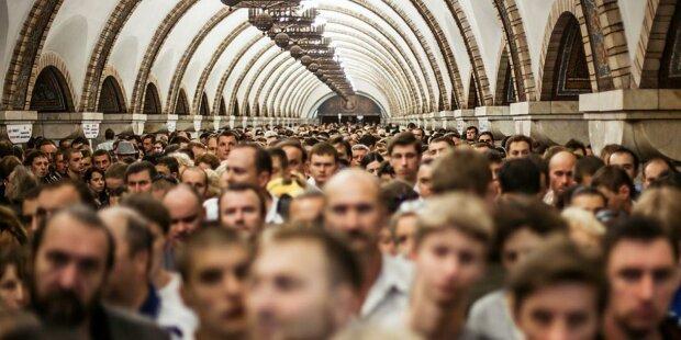 Украину накрыла волна массовых исчезновений: тысячи людей пропало без вести