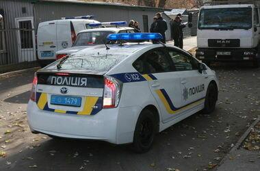 Збезчестив під психіатричною лікарнею: моторошна НП прогриміла на весь Харків, без пляшки не обійшлося