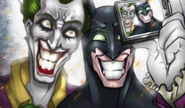 В Киеве в первые проведут фестиваль фантастики и комиксов Comic Con