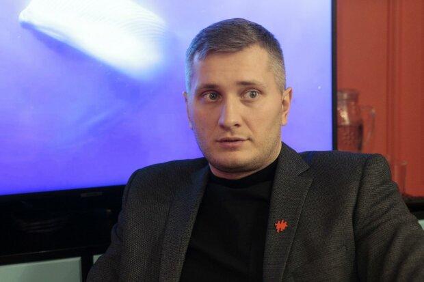 Через Коломойського Україна втрачає інвестиції та погіршує відносини з США та Канадою – депутат
