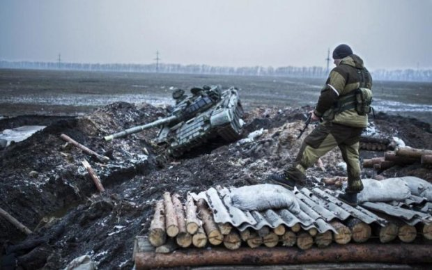 Коли закінчиться війна: астрологи передбачили майбутнє України