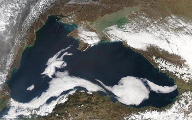 Залишилося 15 років: екологи попередили про страшну катастрофу в Чорному морі
