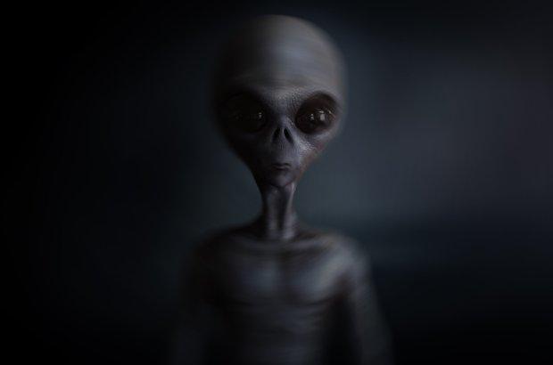 Пришельцы готовили убийство ученого: высасывали энергию по капле, мужчина едва унес ноги