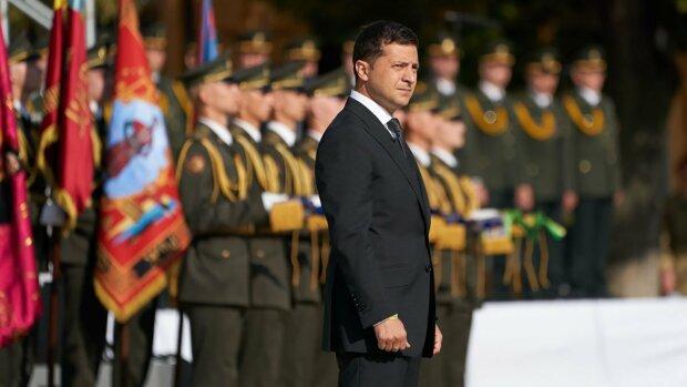 """""""Сосед отобрал у вас двоих детей"""": Зеленский объяснил, что на самом деле натворил Путин в Крыму и на Донбассе"""