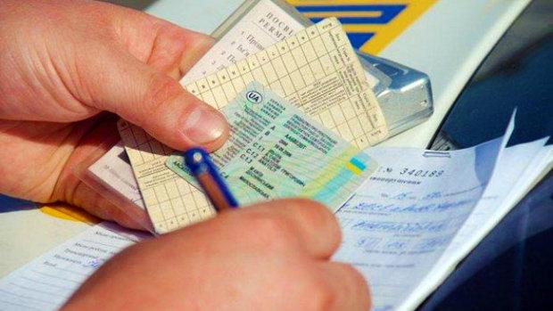 Днепрян массово оставляют без водительских прав: что нужно знать, чтобы сесть за руль