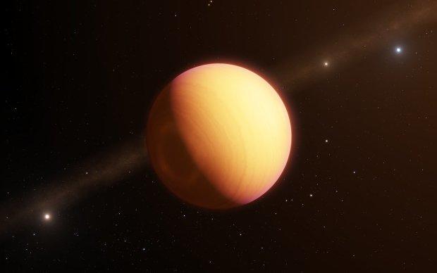 Железные облака и 1000 градусов по Цельсию: ученые удивились, заглянув в телескоп, такого не ожидал никто