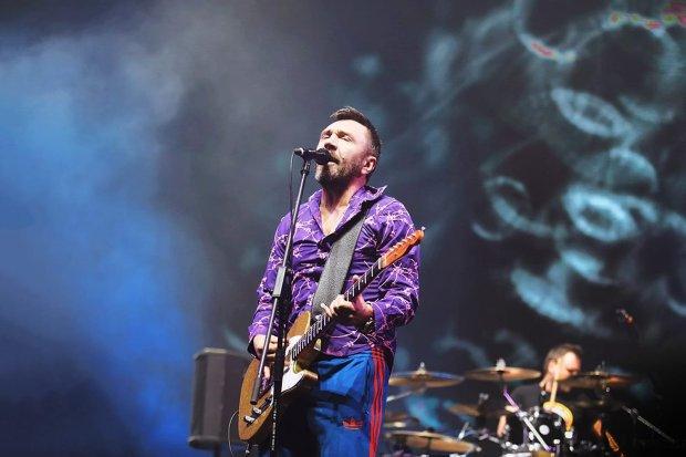 Какие артисты катались на гастроли в Крым: шокирующий список