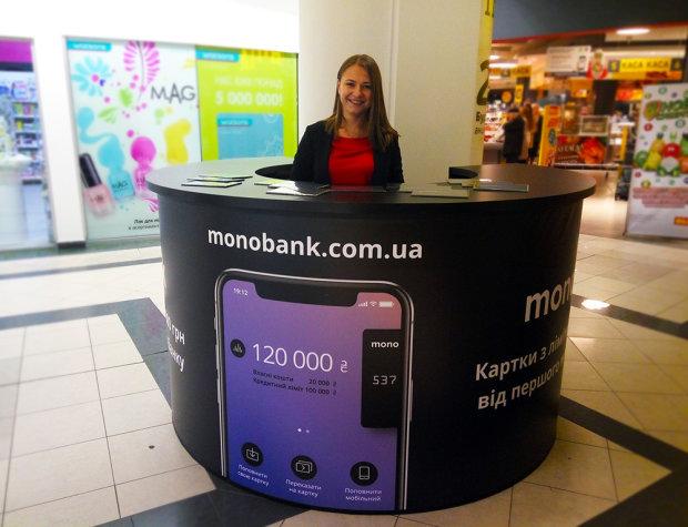 Monobank робить нерви: українцю не дають користуватися його ж грошима