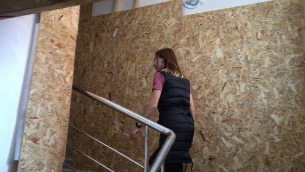 Дніпрянам заборонили продавати квартири без посередників - у Зеленського приголомшили новим законом