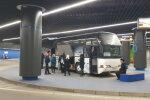 Міжнародний автобус
