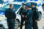 Копы устроили охоту на евробляхеров: за что водителей массово тормозят