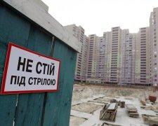 Київський забудовник Віталій Ганжа тримає людей за л*йно