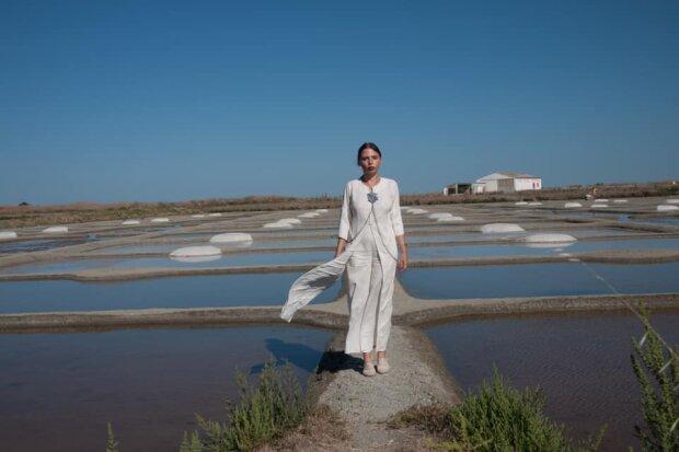 Ірена Карпа, фото: facebook.com/IrenaKarpa