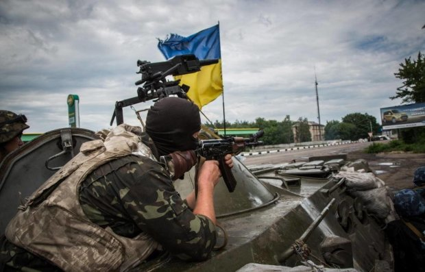 """Политолог назвал точную дату освобождения Донбасса: """"Ни шагу назад"""""""