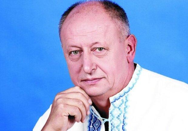 Александр Сиренко: биография и досье, компромат, скрин - Рoliteka