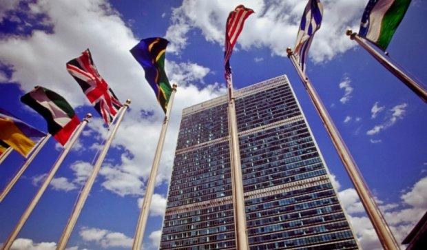 ООН и Всемирный банк увеличат деньги на беженцев