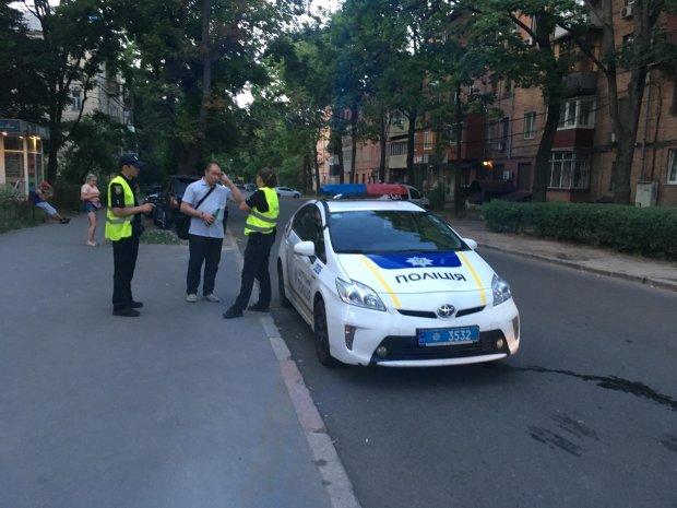 Харків'яни втратили півмільйона, збирали роками: хто запустив лапу в гаманці