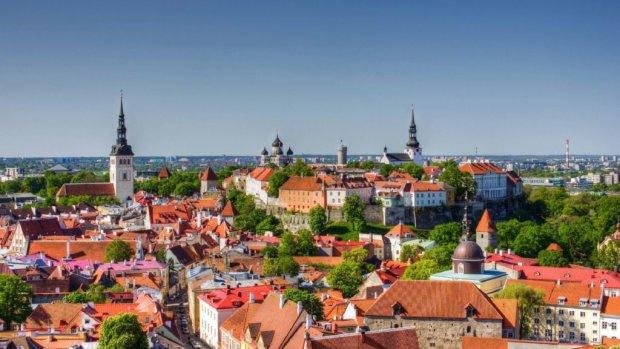 Неизведанная Эстония: 25 интересных фактов, о которых вы вряд ли слышали