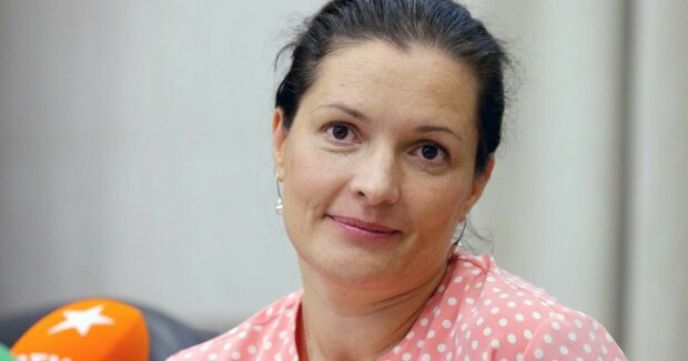 """Ліків вистачить не всім: Скалецька попередила про страшну хворобу, яка """"накриває"""" Україну"""