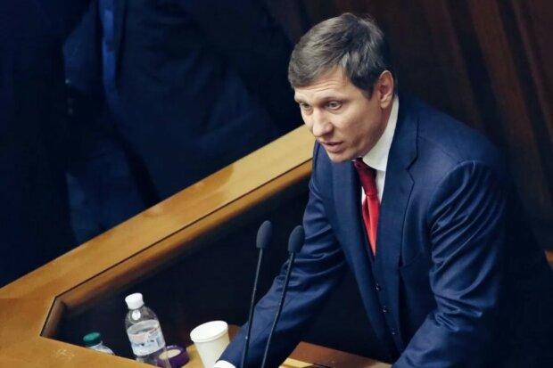 Сергей Шахов, фото: slovoidilo