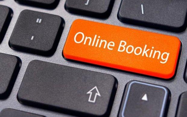 Как заказать авиабилет через интернет онлайн дешево