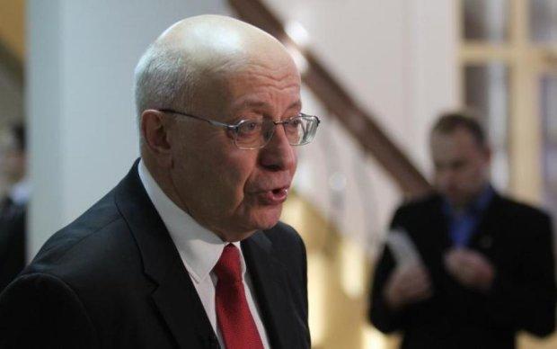 Відомий ватник переплутав Росію з Україною, а Бандеру - з Путіним