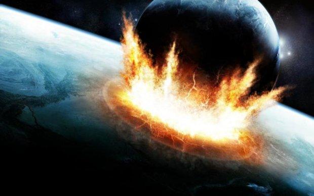 Третя світова і кінець світу: названо криваву дату