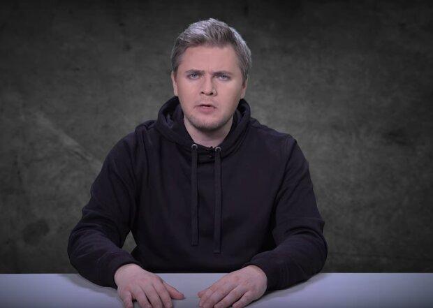 Ігор Лесєв викрив схему заробітку Коломойського на українцях: російське вугілля, електроенергія, імпорт і багато іншого