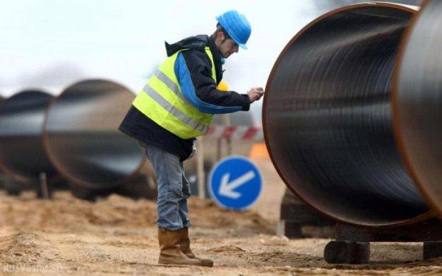 Транзитні шантажисти: чим відповість Україна на газові провокації