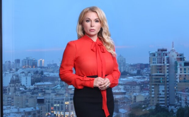 Виктория Лисничая, Diprada