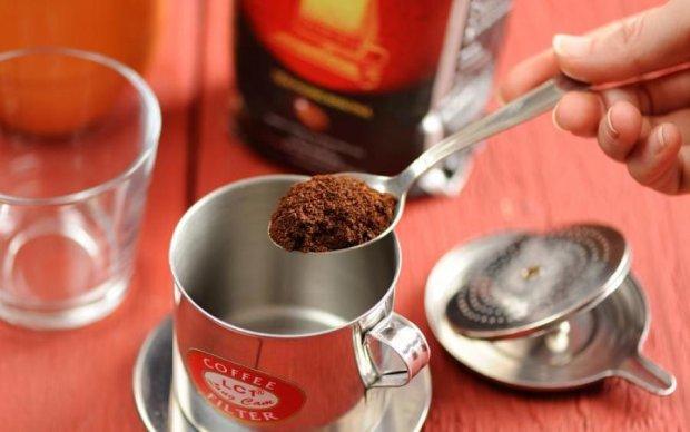 Грязный кофе: вы даже не подозреваете, из чего годами изготавливали этот напиток