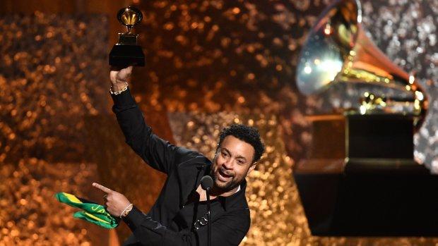 Grammy Awards-2019: впечатляющая Леди Гага, молодая Дуа Липа, выступление Обамы и посмертная награда Криса Корнелла