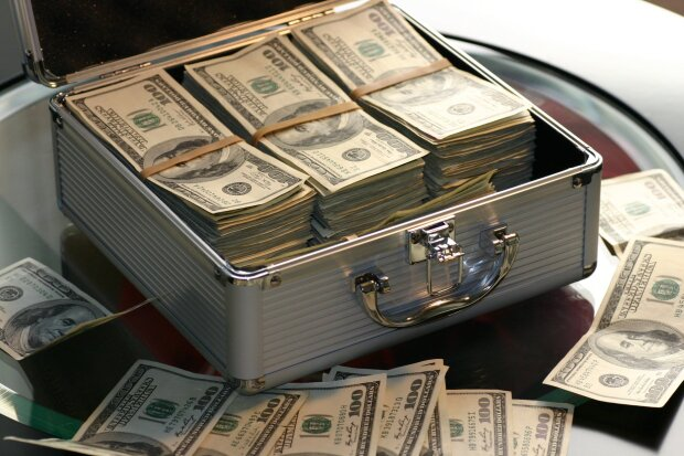Чарджбек: що це таке та як повернути свої гроші, фото - Рexels