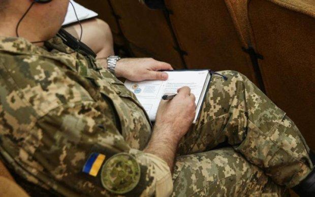 Американці допоможуть українським воїнам адаптуватись після полону