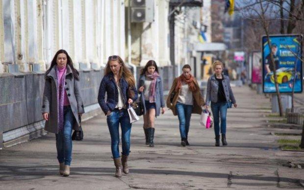 Відпочинок за розкладом: скільки вихідних чекає на українців