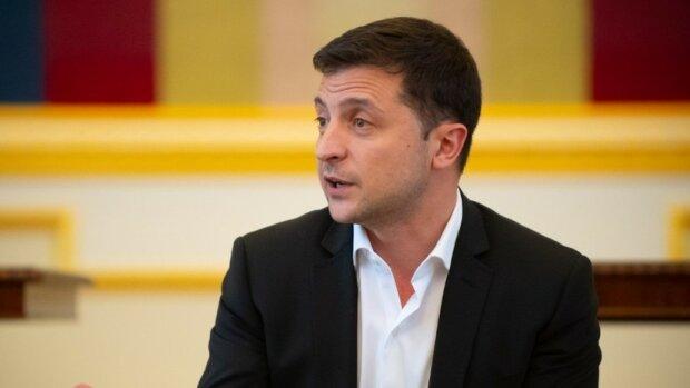 Зеленський перевіряє дороги в Запоріжжі: що встигли зробити за три місяці