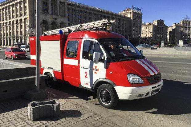 В Одесі замінували 15 будівель: люди в паніці