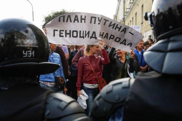 """Знают, но боятся рассказать: смертельная """"зараза"""" массово косит крымчан"""