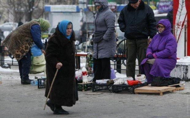Работающих пенсионеров в Украине станет меньше, и вот почему
